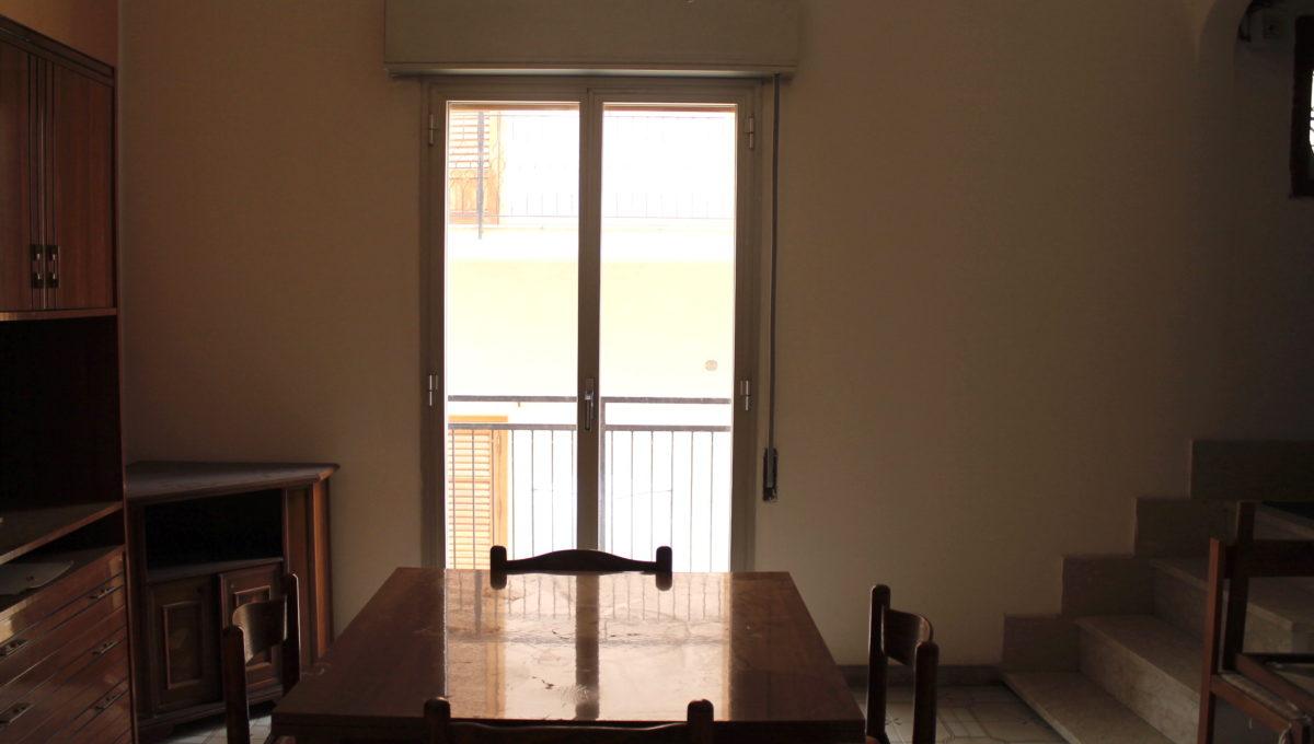 Casa in vendita a Castellammare del Golfo vicino al Porto turistico_MG_0318