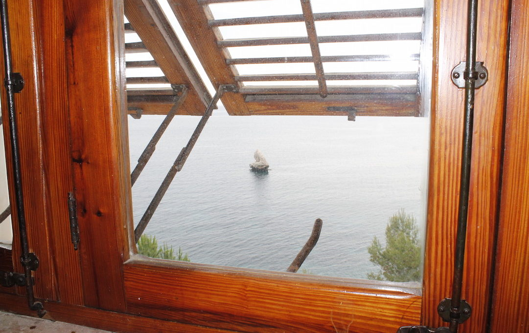 villa velaCastellammare del Golfo08.2015-06-12 09.57.47