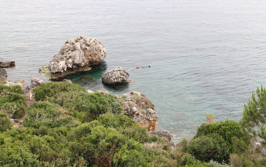 villa velaCastellammare del Golfo11.2015-06-12 09.52.29