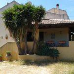 1 150x150 - Prestigioso Rustico panoramico in vendita a Scopello
