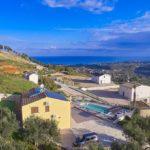 170631208 150x150 - Villa con terreno in vendita a San Vito Lo Capo