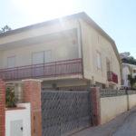 IMG 1122 150x150 - Casa in vendita a Scopello