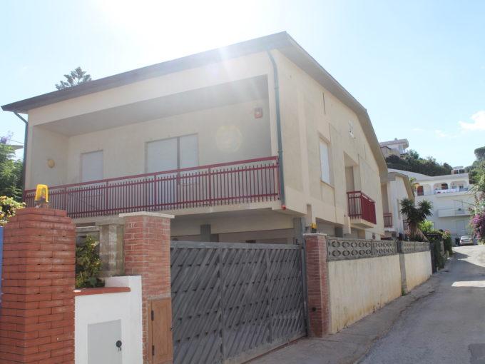 IMG 1122 680x510 - Villa in vendita ad Alcamo Marina