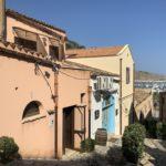 IMG 0202 150x150 - Casa in vendita a Castellammare del Golfo - Vista mare ed a pochi metri dal Porto turistico -