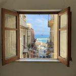IMG 0392 150x150 - Villa con piscina a Castellammare del Golfo