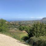 IMG 3161 150x150 - Villa in vendita ad Alcamo Marina