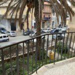 IMG 5553 150x150 - Appartamento in vendita a Castellammare del Golfo
