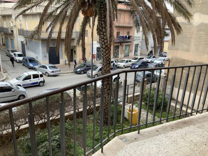 IMG 5553 680x510 - Appartamento in vendita Alcamo - via Maria Riposo
