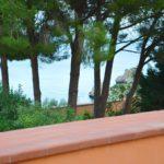 Baia 26 150x150 - Rustico panoramico in vendita a Castellammare del Golfo