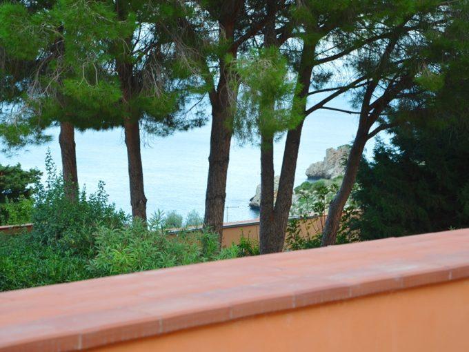 Baia 26 680x510 - Villa in vendita a Scopello - Residence Baia Luce