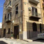 IMG 1075 150x150 - Casa in vendita a Scopello - Piano Vignazze