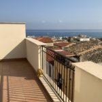 IMG 1321 150x150 - Appartamento in vendita Alcamo - via Maria Riposo
