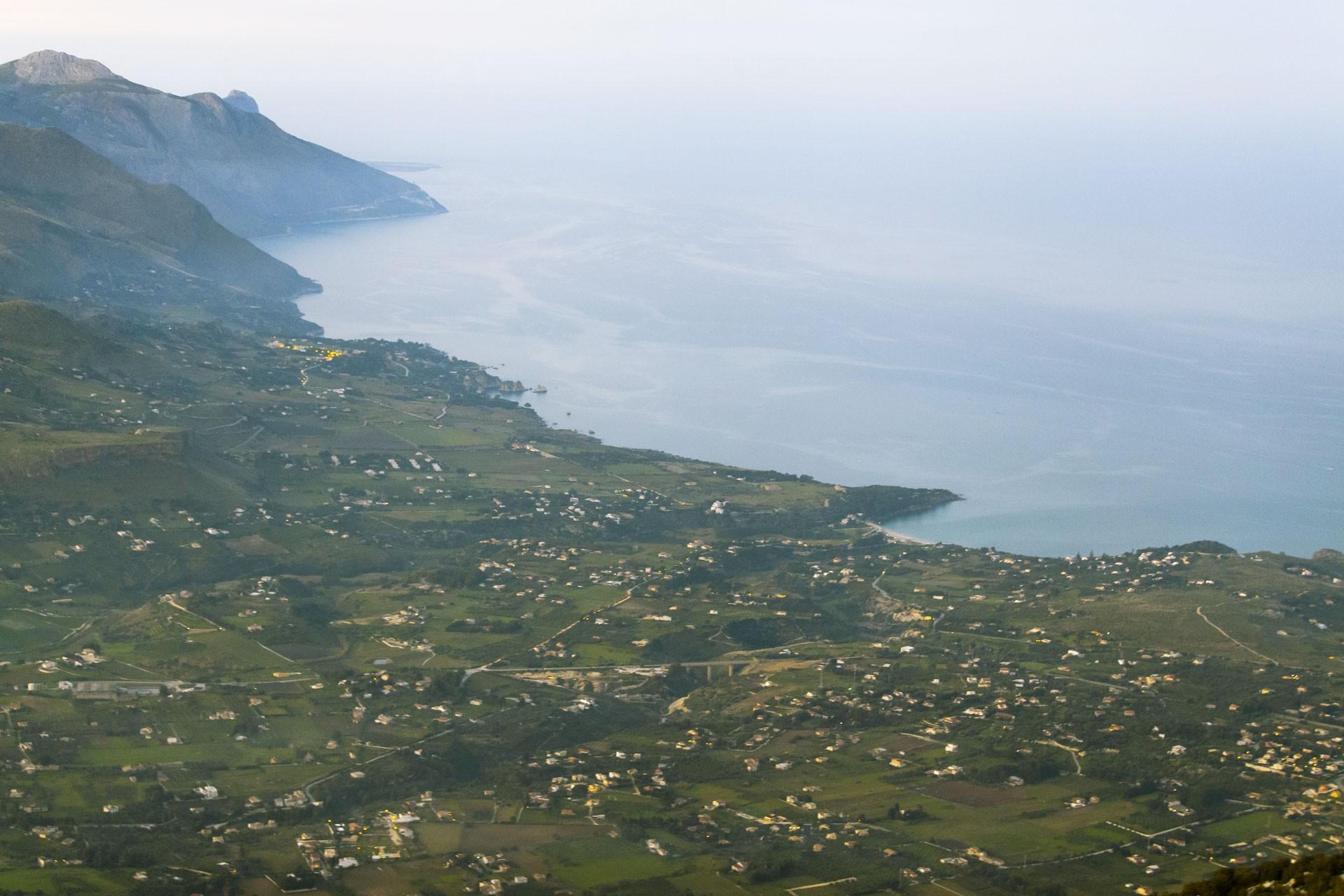alka-immob-panoramiche-baia-scopello-zingaro