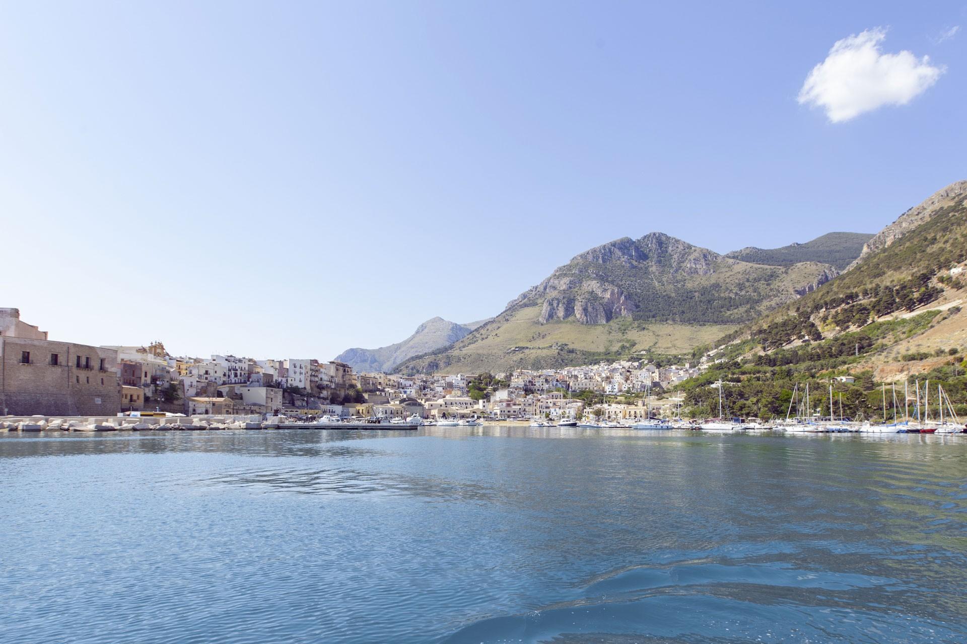 alka-immob-panoramiche-castellammare-del-golfo-trapani