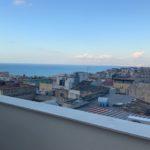 IMG 0270 150x150 - Apartment for sale Castellammare del Golfo - Corso Garibaldi