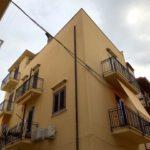 IMG 0742 150x150 - Casa indipendente in vendita Castellammare del Golfo