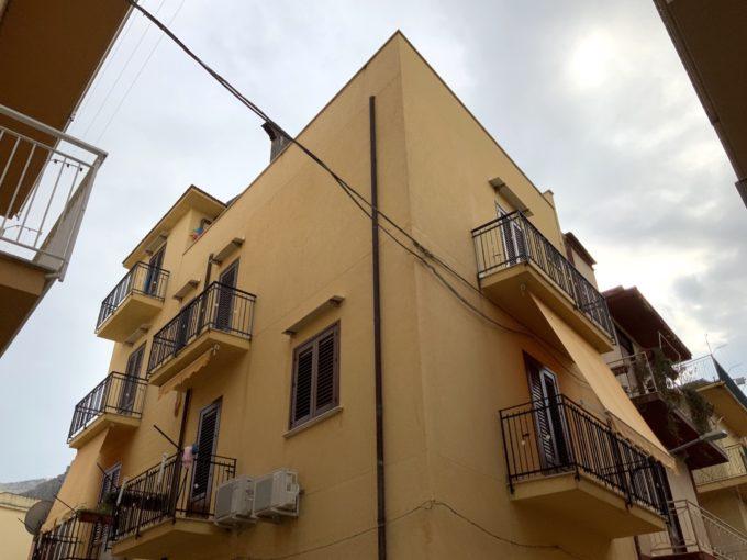 IMG 0742 680x510 - Casa in vendita a Castellammare del Golfo