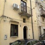 IMG 0808 1 150x150 - Casa in vendita a Castellammare del Golfo