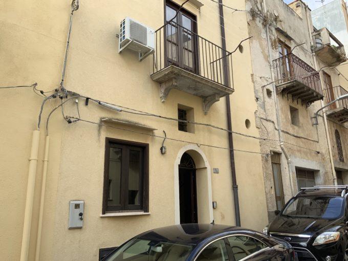 IMG 0808 1 680x510 - Casa in vendita a Castellammare del Golfo - vicino Villa Comunale