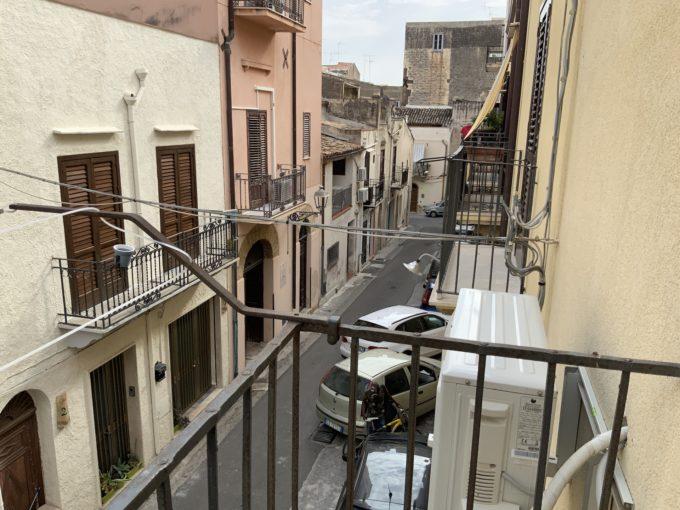 IMG 0829 680x510 - Casa in vendita a Castellammare del Golfo - vicino Villa Margherita