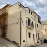 IMG 0859 150x150 - Casa in vendita a Castellammare del Golfo - vicino Villa Margherita