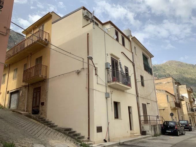 IMG 0859 680x510 - Casa indipendente in vendita Castellammare del Golfo