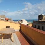 IMG 6640 150x150 - Palazzo Storico Panoramico - Vendita B&B Castellammare del Golfo