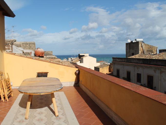 IMG 6640 680x510 - Appartamento in vendita in centro Castellammare del Golfo - Corso Garibaldi