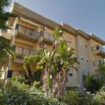 Schermata 2020 09 26 alle 10.25.45 150x150 - Palazzo Storico Panoramico - Vendita B&B Castellammare del Golfo
