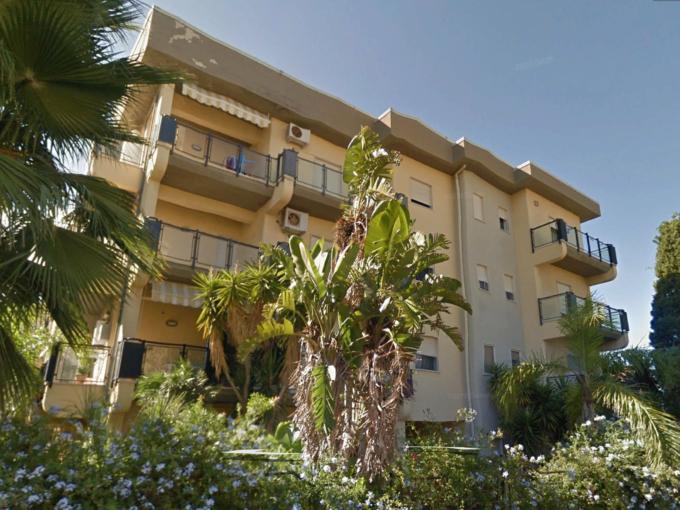 Schermata 2020 09 26 alle 10.25.45 680x510 - Appartamento in vendita a Castellammare del Golfo - via Fleming