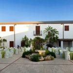 giardino 9 150x150 - Vendesi terreno industriale a Castellammare del Golfo