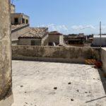 IMG 9957 3 150x150 - Terreno edificabile a Castellammare del Golfo - zona via Segesta