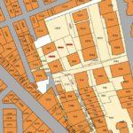 Immagine 19 09 20 alle 12.10 150x150 - Antico Baglio in vendita sul Porto Turistico - Balestrate