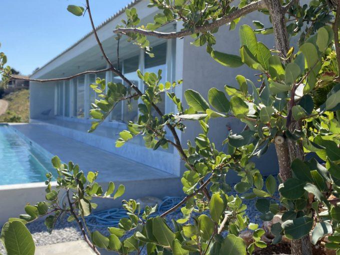 IMG 9936 680x510 - Prestigiosa Villa in vendita a Scopello - Visicari