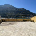 IMG 0813 150x150 - Indipendente panoramico in Via Canale Vecchio - Castellammare del Golfo