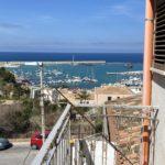 IMG 0771 150x150 - Villa con terreno in vendita a San Vito Lo Capo