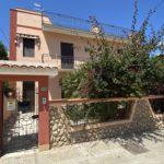IMG 1497 150x150 - Villa con piscina a Castellammare del Golfo  Copia