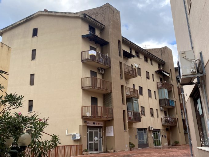 IMG 2919 680x510 - Appartamento Castellammare del Golfo - via Segesta